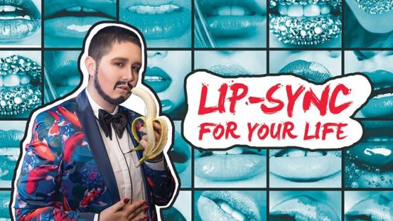 Lip Sync For Your Life: S13